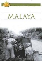 58638 - Farrell-Pratten, B.-G. - Malaya 1941-1942