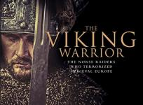 58668 - Hubbard, B. - Viking Warrior. The Norse Raiders who Terrorized Medieval Europe (The)