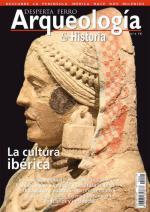 58682 - Desperta, Arq. - Desperta Ferro - Arqueologia e Historia 01 La cultura iberica