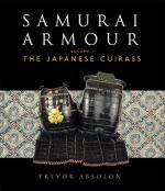 58807 - Absolon, T. - Samurai Armour Vol 1: The Japanese Cuirass