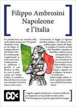 58897 - Ambrosini, F. - Napoleone e l'Italia