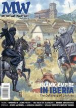 58918 - van Gorp, D. (ed.) - Medieval Warfare Vol 05/04 Islamic empire in Iberia. The Caliphate of Cordoba