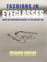 58997 - Corson, R. - Fashions in Eyeglasses