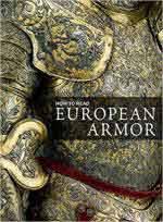 59007 - La Rocca, D.J. - How to Read European Armor