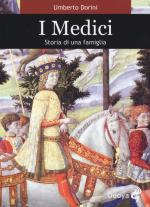 59046 - Dorini, U. - Medici. Storia di una famiglia (I)