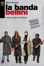 59074 - Philopat, M. - Banda Bellini (La)
