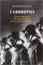 59160 - Biacchessi, D. - Carnefici  (I)