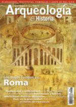 59296 - Desperta, Arq. - Desperta Ferro - Arqueologia e Historia 02 Los bajos fondos en Roma