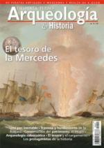 59300 - Desperta, Arq. - Desperta Ferro - Arqueologia e Historia 03 El tesoro de La Mercedes