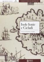 59320 - Scroccaro, M. cur - Isole Ionie e Cicladi. Venezia tra Repubblica e feudalita'