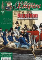 59391 - Gloire et Empire,  - Gloire et Empire 64: Napoleon de Waterloo a Sainte-Helene