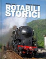 59427 - Cerutti-Rigobello, M.-F. - Rotabili storici