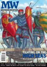 59435 - van Gorp, D. (ed.) - Medieval Warfare Vol 05/05 Fighting on the High Seas. Naval Warfare in the Middle Ages