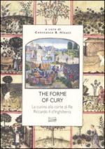 59478 - Hieatt, C.B. cur - Forme of Cury. La cucina alla corte di re Riccardo II d'Inghilterra (The)