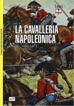 59598 - Haythorntwaite,  - Cavalleria napoleonica. Tattiche e formazioni (La)