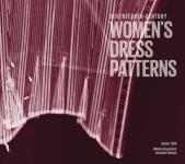 59687 - North, S. - Seventeenth-Century Women's Dress Patterns. Book 2