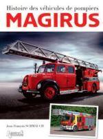 59692 - Schmauch, J.F. - Histoire des vehicules de Pompiers Magirus