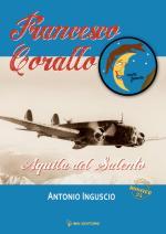 59727 - Inguscio, A. - Francesco Corallo. Aquila del Salento