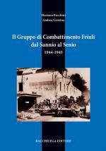 59737 - Bocchini-Gristina, M.A. - Gruppo di Combattimento Friuli dal Sannio al Senio 1944-1945