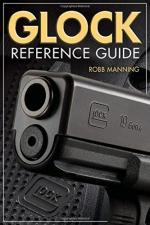 59776 - Manning, R. - Glock Reference Guide