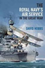 59797 - Hobbs, D. - Royal Navy's Air Service in the Great War