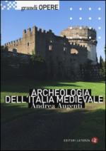 59802 - Augenti, M. - Archeologia dell'Italia medievale