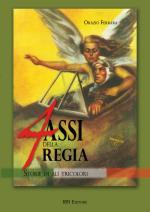 59893 - Ferrara, O. - 4 assi della Regia. Storia di ali tricolori