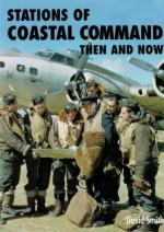 59938 - Smith, D. - Stations of Coastal Command Then and Now