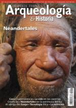 59948 - Desperta, Arq. - Desperta Ferro - Arqueologia e Historia 07 Neandertales
