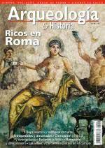 59950 - Desperta, Arq. - Desperta Ferro - Arqueologia e Historia 08 Ricos en Roma