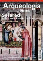 59951 - Desperta, Arq. - Desperta Ferro - Arqueologia e Historia 09 Sefarad. Judios en la Espana medieval