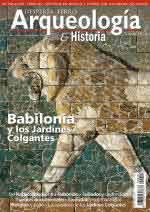 59952 - Desperta, Arq. - Desperta Ferro - Arqueologia e Historia 10 La Babilonia de los Jardines Colgantes