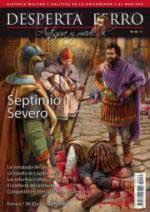 59955 - Desperta, AyM - Desperta Ferro - Antigua y Medieval 35 Septimio Severo