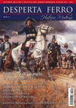 59968 - Desperta, Mod. - Desperta Ferro - Moderna 24 Federico el Grande: el auge de Prusia