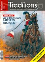 59980 - Tradition,  - Traditions 03. Les Chevaux-Legers Lanciers Francaises