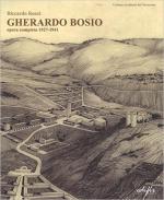 59991 - Renzi, R. - Gherardo Bosio. Opera completa 1927-1941
