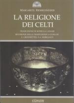 60105 - Riemschneider, M. - Religione dei Celti (La)
