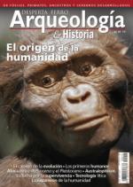 60109 - Desperta, Arq. - Desperta Ferro - Arqueologia e Historia 19 El origen de la humanidad