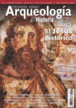 60112 - Desperta, Arq. - Desperta Ferro - Arqueologia e Historia 18 El Jesus historico