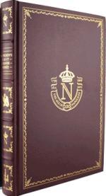 60123 - Rocco-Phipps, K.-R.W. - Napoleon's First Italian Campaign 1796-1797