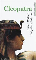 60167 - Ashton-Walker, S.A.-S. - Cleopatra