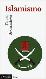 60169 - Seidensticker, T. - Islamismo