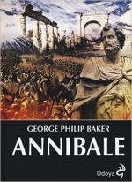 60182 - Baker, J.P. - Annibale