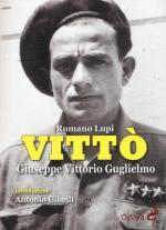 60186 - Lupi, R. - Vitto'. Giuseppe Vittorio Guglielmi