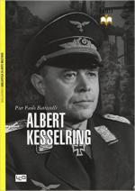 60205 - Battistelli, P.P. - Albert Kesserling