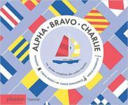 60220 - Gillingham, S. - Alpha, Bravo, Charlie. La guida completa dei codici nautici