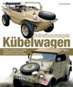60228 - McNab, C. - Kuebelwagen/Schwimmwagen