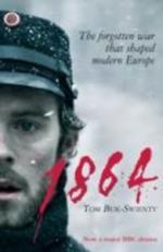 60246 - Bul Swienty, T. - 1864. The forgotten war that shaped modern Europe