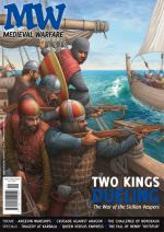 60288 - van Gorp, D. (ed.) - Medieval Warfare Vol 06/02 Two Kings duelling. The War of the Sicilian Vespers