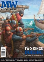 60288 - van Gorp, D. (ed.) - Medieval Warfare Vol 06/02 Two Kings duelling. The War of the Sicilian Vespers